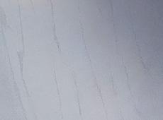 Лакокрасочное покрытие: какие бывают дефекты и повреждения, Автосервис «Инженер», Челябинск